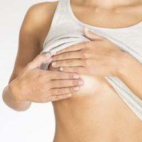 Docteur Vladimir MITZ chirurgien Paris 6 75006 chirurgie esthetique chirurgie du corps chirurgie des seins