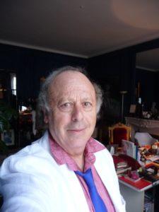 Docteur Vladimir MITZ chirurgien Paris 6 75006 Actualites