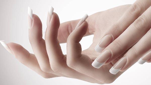 Docteur Vladimir MITZ chirurgien Paris 6 75006 chirurgie esthetique chirurgie des mains Peau et ongles