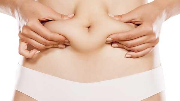 Docteur Vladimir MITZ chirurgien Paris 6 75006 chirurgie reparatrice chirurgie du corps chirurgie de la silhouette abdominoplastie