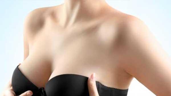 Docteur Vladimir MITZ chirurgien Paris 6 75006 chirurgie esthetique chirurgie du corps chirurgie des seins autres methodes d augmentation mammaire
