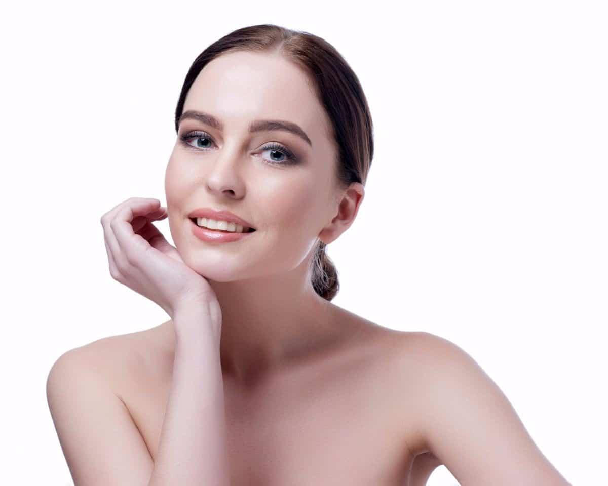 Docteur Vladimir MITZ chirurgien Paris 6 75006 chirurgie esthetique chirurgie du visage SMAS lifting cou