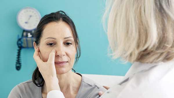 Docteur Vladimir MITZ chirurgien Paris 6 75006 chirurgie esthetique chirurgie du visage les tumeurs de la face