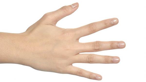 Docteur Vladimir MITZ chirurgien Paris 6 75006 chirurgie reparatrice chirurgie de la main Lipofilling reparateur de membre